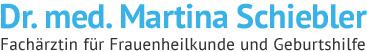 Frauenärztin Dr. Martina Schiebler: Fachärztin für Frauenheilkunde und Geburtshilfe in Veitshöchheim